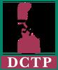 Delaware Certified Thoroughbred Program