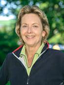 Lynda Furlong
