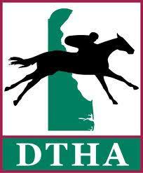 DTHA Logo